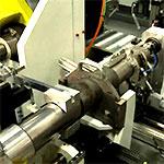 high-manufacture